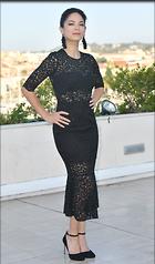 Celebrity Photo: Kristin Kreuk 1205x2048   295 kb Viewed 152 times @BestEyeCandy.com Added 381 days ago