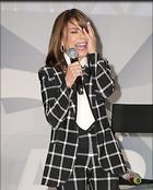 Celebrity Photo: Paula Abdul 1200x1490   165 kb Viewed 35 times @BestEyeCandy.com Added 239 days ago