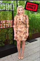 Celebrity Photo: Chloe Grace Moretz 2654x4000   2.3 mb Viewed 2 times @BestEyeCandy.com Added 6 days ago