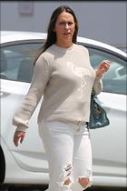Celebrity Photo: Jennifer Love Hewitt 1200x1800   168 kb Viewed 71 times @BestEyeCandy.com Added 17 days ago