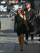 Celebrity Photo: Isla Fisher 2325x3100   563 kb Viewed 36 times @BestEyeCandy.com Added 120 days ago