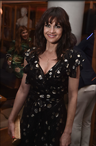Celebrity Photo: Carla Gugino 2808x4240   926 kb Viewed 47 times @BestEyeCandy.com Added 31 days ago