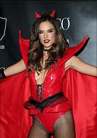 Celebrity Photo: Alessandra Ambrosio 1133x1600   338 kb Viewed 13 times @BestEyeCandy.com Added 17 days ago