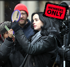 Celebrity Photo: Krysten Ritter 2844x2706   1.6 mb Viewed 0 times @BestEyeCandy.com Added 82 days ago