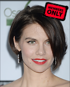 Celebrity Photo: Lauren Cohan 3000x3705   1.4 mb Viewed 0 times @BestEyeCandy.com Added 28 days ago