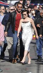 Celebrity Photo: Scarlett Johansson 912x1546   895 kb Viewed 42 times @BestEyeCandy.com Added 52 days ago
