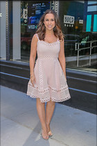 Celebrity Photo: Lacey Chabert 2134x3200   1,097 kb Viewed 151 times @BestEyeCandy.com Added 201 days ago