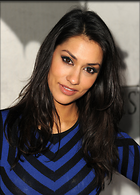 Celebrity Photo: Janina Gavankar 737x1024   214 kb Viewed 79 times @BestEyeCandy.com Added 217 days ago