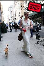 Celebrity Photo: Jennifer Lawrence 2770x4154   1.5 mb Viewed 0 times @BestEyeCandy.com Added 6 days ago
