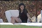 Celebrity Photo: Anna Kendrick 1200x800   119 kb Viewed 47 times @BestEyeCandy.com Added 39 days ago