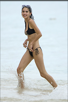 Celebrity Photo: Kim Turnbull 1280x1920   241 kb Viewed 68 times @BestEyeCandy.com Added 173 days ago