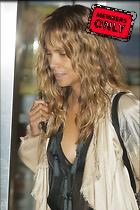 Celebrity Photo: Halle Berry 2200x3300   2.9 mb Viewed 2 times @BestEyeCandy.com Added 21 days ago