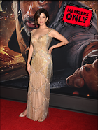 Celebrity Photo: Neve Campbell 2149x2850   2.8 mb Viewed 2 times @BestEyeCandy.com Added 232 days ago