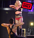 Celebrity Photo: Britney Spears 3198x3618   1.5 mb Viewed 3 times @BestEyeCandy.com Added 88 days ago