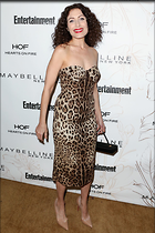 Celebrity Photo: Lisa Edelstein 1200x1800   319 kb Viewed 67 times @BestEyeCandy.com Added 86 days ago