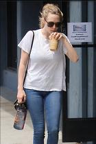 Celebrity Photo: Amanda Seyfried 2133x3200   652 kb Viewed 37 times @BestEyeCandy.com Added 105 days ago
