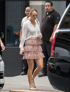 Celebrity Photo: Caroline Wozniacki 1200x1559   258 kb Viewed 60 times @BestEyeCandy.com Added 79 days ago