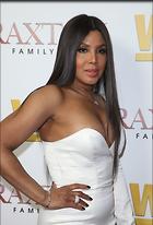 Celebrity Photo: Toni Braxton 1200x1764   183 kb Viewed 16 times @BestEyeCandy.com Added 43 days ago