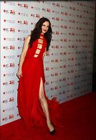 Celebrity Photo: Juliette Lewis 2544x3708   1,099 kb Viewed 42 times @BestEyeCandy.com Added 47 days ago
