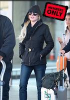 Celebrity Photo: Lindsay Lohan 1752x2507   2.0 mb Viewed 0 times @BestEyeCandy.com Added 6 days ago