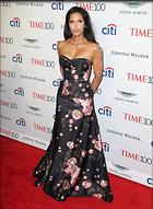 Celebrity Photo: Padma Lakshmi 1200x1638   271 kb Viewed 13 times @BestEyeCandy.com Added 15 days ago