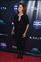 Celebrity Photo: Susan Sarandon 1200x1806   202 kb Viewed 19 times @BestEyeCandy.com Added 22 days ago