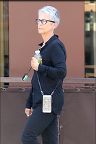 Celebrity Photo: Jamie Lee Curtis 1200x1800   253 kb Viewed 37 times @BestEyeCandy.com Added 64 days ago