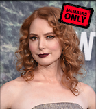Celebrity Photo: Alicia Witt 3173x3600   1.5 mb Viewed 1 time @BestEyeCandy.com Added 496 days ago