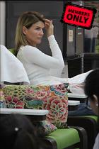 Celebrity Photo: Lori Loughlin 2133x3200   3.0 mb Viewed 0 times @BestEyeCandy.com Added 44 days ago