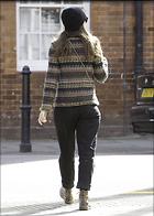 Celebrity Photo: Keira Knightley 1200x1680   309 kb Viewed 109 times @BestEyeCandy.com Added 129 days ago