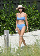Celebrity Photo: Bethenny Frankel 1600x2218   362 kb Viewed 13 times @BestEyeCandy.com Added 20 days ago