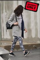 Celebrity Photo: Anne Hathaway 3456x5184   1.4 mb Viewed 0 times @BestEyeCandy.com Added 3 days ago