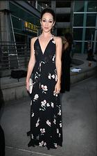 Celebrity Photo: Autumn Reeser 1200x1917   242 kb Viewed 31 times @BestEyeCandy.com Added 80 days ago