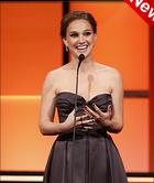 Celebrity Photo: Natalie Portman 1200x1427   128 kb Viewed 12 times @BestEyeCandy.com Added 7 days ago