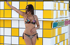 Celebrity Photo: Claudia Romani 1973x1267   992 kb Viewed 25 times @BestEyeCandy.com Added 27 days ago