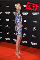 Celebrity Photo: Karolina Kurkova 3680x5520   1.9 mb Viewed 5 times @BestEyeCandy.com Added 47 days ago