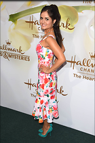 Celebrity Photo: Danica McKellar 2100x3150   474 kb Viewed 112 times @BestEyeCandy.com Added 85 days ago