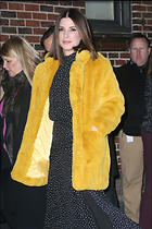 Celebrity Photo: Sandra Bullock 2133x3200   516 kb Viewed 43 times @BestEyeCandy.com Added 134 days ago
