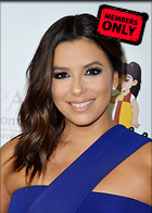 Celebrity Photo: Eva Longoria 2100x2943   1.8 mb Viewed 1 time @BestEyeCandy.com Added 12 hours ago