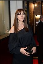 Celebrity Photo: Monica Bellucci 1200x1803   188 kb Viewed 35 times @BestEyeCandy.com Added 29 days ago