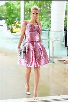 Celebrity Photo: Nicky Hilton 1200x1800   251 kb Viewed 59 times @BestEyeCandy.com Added 30 days ago