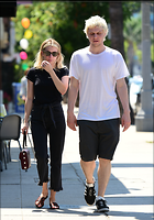 Celebrity Photo: Emma Roberts 12 Photos Photoset #421853 @BestEyeCandy.com Added 36 days ago