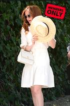 Celebrity Photo: Isla Fisher 2333x3500   3.8 mb Viewed 0 times @BestEyeCandy.com Added 17 days ago