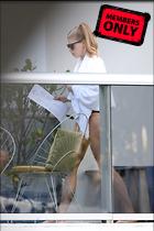 Celebrity Photo: Charlotte McKinney 2400x3600   1.5 mb Viewed 0 times @BestEyeCandy.com Added 17 hours ago