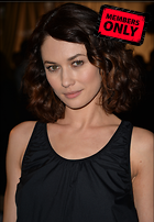 Celebrity Photo: Olga Kurylenko 2080x3000   2.3 mb Viewed 3 times @BestEyeCandy.com Added 59 days ago