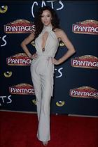 Celebrity Photo: Sofia Milos 1200x1812   277 kb Viewed 25 times @BestEyeCandy.com Added 76 days ago