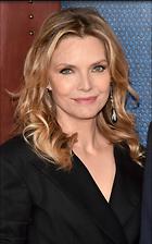 Celebrity Photo: Michelle Pfeiffer 1865x2981   511 kb Viewed 82 times @BestEyeCandy.com Added 32 days ago