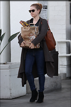 Celebrity Photo: Amy Adams 1200x1800   215 kb Viewed 26 times @BestEyeCandy.com Added 34 days ago