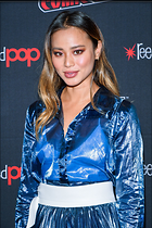 Celebrity Photo: Jamie Chung 1200x1803   424 kb Viewed 24 times @BestEyeCandy.com Added 102 days ago