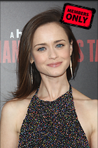 Celebrity Photo: Alexis Bledel 2000x3000   1.3 mb Viewed 0 times @BestEyeCandy.com Added 39 days ago